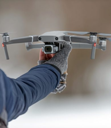 drone-quadcopter-with-digital-camera-Z25D9SA-scaled.jpg